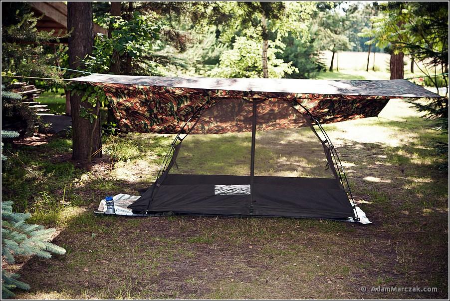 How many tents do you own? | BushcraftUK Community