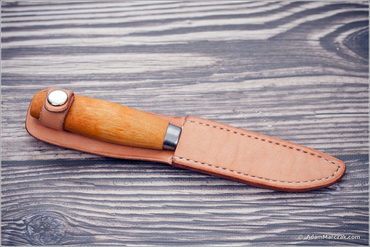 http://www.adammarczak.com/galeria/galleries/2016/20161118_morakniv_classic_original_2_leather_sheath/morakniv_classic_original_2_leather_sheath_0009.jpg
