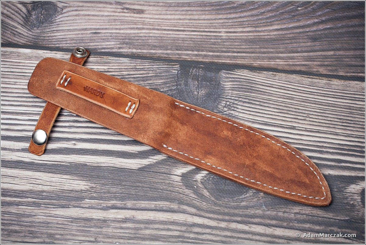 http://www.adammarczak.com/galeria/galleries/2017/20170400_miandas_knife_sheath/20170400_miandas_knife_sheath_0014.jpg