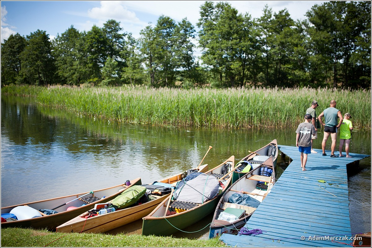 http://www.adammarczak.com/galeria/galleries/2017/20170715_czarna_hancza_splyw_canoe/20170700_czarna_hancza_canoe_0058.jpg