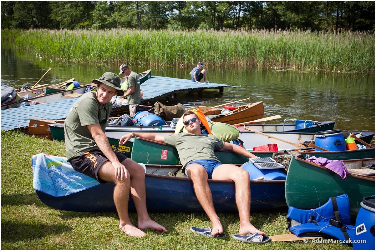 http://www.adammarczak.com/galeria/galleries/2017/20170715_czarna_hancza_splyw_canoe/20170700_czarna_hancza_canoe_0062.jpg